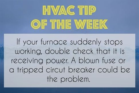 Don T Go On Without Reading This Article About Hvac Hvac Hvac Furnace Hvac Maintenance