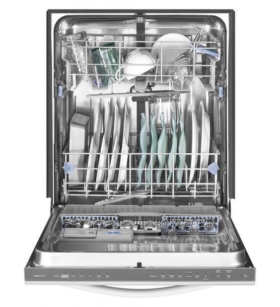 Whirlpool Gold Dishwasher Parts Fast Finish : Whirlpool Gold Dishwasher Parts With Powerscour