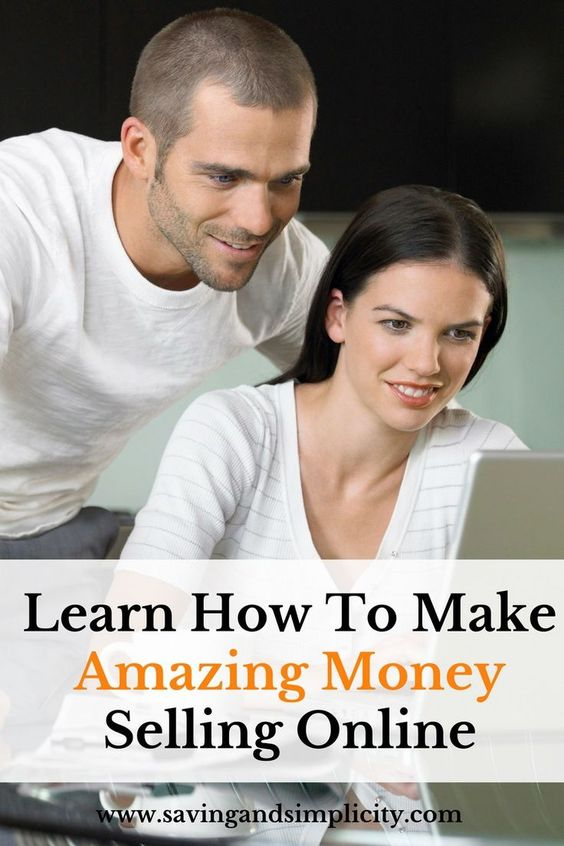 how do people make money online learn how to make money selling online the secret the o 7015