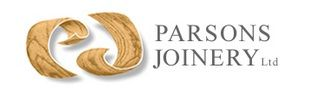 Contact Parsons Joinery (parsonsjoinery.com) and get best design and installation of all aspects of custom-made joinery in Sussex. Call for more information.