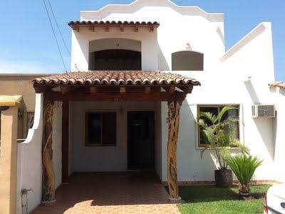 Casa de dos pisos en joya 1 cerca de las oficinas del for Pisos para cochera
