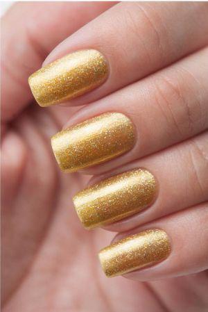 Dance Legend- Wow Prism- Golden Cobra