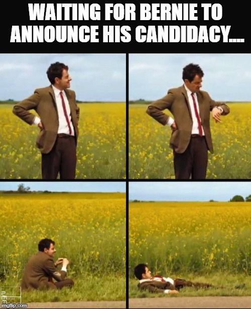 Berniesanders Bernie2020 Feelthebern Bernieorbust Stupid Funny Memes Stupid Memes Funny Pictures