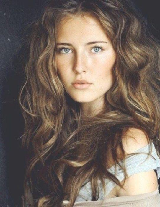 Natural Beauty Woman Natural Beauty Hair Women Beautiful Women Natural Beauty Women Natural Hair Mask Really Long Hair
