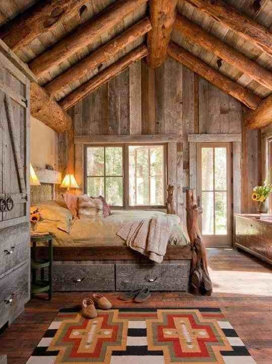 Convert A Shed Into Outdoor Guest House Conversions Pinterest Houses And Cabin