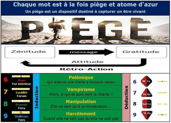 PETITE MORT AUX FORUMS 6f647b9a807bf192b2b7e01926f0f9e4