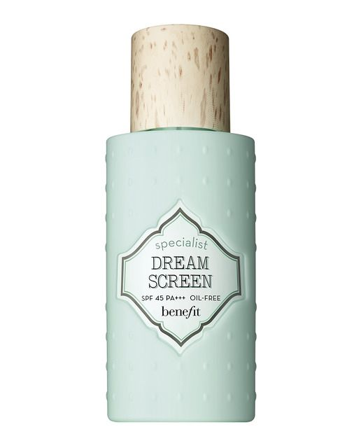 Protector Solar Dream Screen Benefit (Exclusivo SEPHORA):