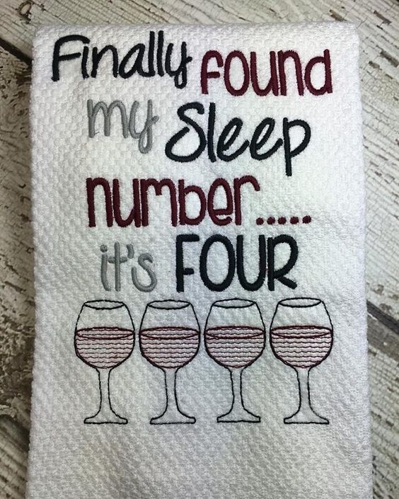 I found my sleep number! #sleepnumber #wine #sleepless #amwriting #romance #book