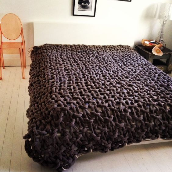 Xxl Knitting Needles : Wool new zealand and dr who on pinterest