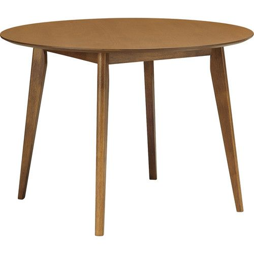 Arthurd Dining Table | Temple & Webster