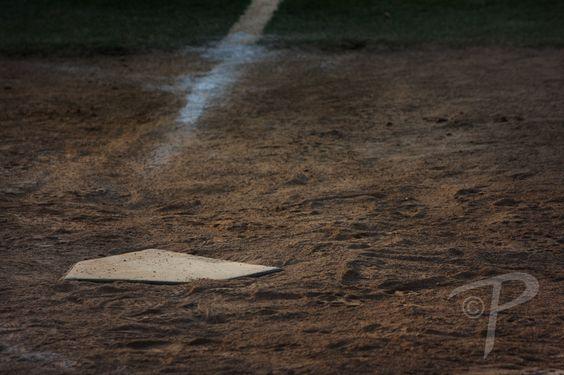 Home | BN Baseball | Summer 2012