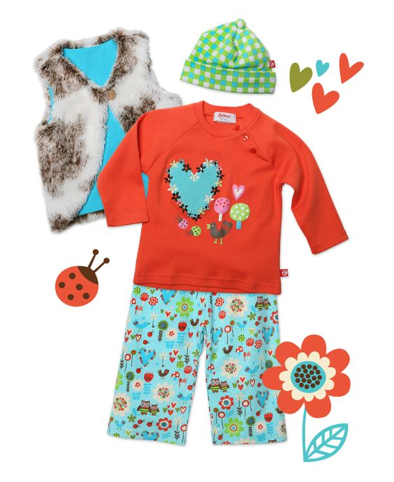 Born 2 Impress Be My Valentine- Zutano 100.00 Gift Certificate Giveaway - See more at: http://kidzborn2impress.blogspot.com/2013/02/born-2-impress-be-my-valentine-zutano.html#sthash.4qzsBVdK.dpuf