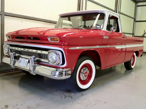 1965 chevy truck short wide bed deluxe for sale trucks i want pinterest chevy chevy. Black Bedroom Furniture Sets. Home Design Ideas