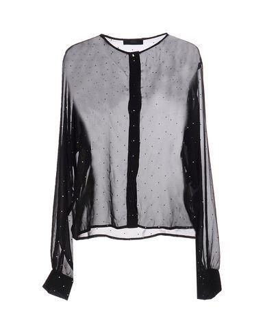 DIESEL Shirt. #diesel #cloth #dress #top #skirt #pant #coat #jacket #jecket #beachwear #