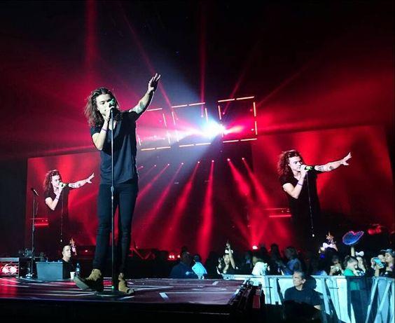 Sept 30, 2015   London