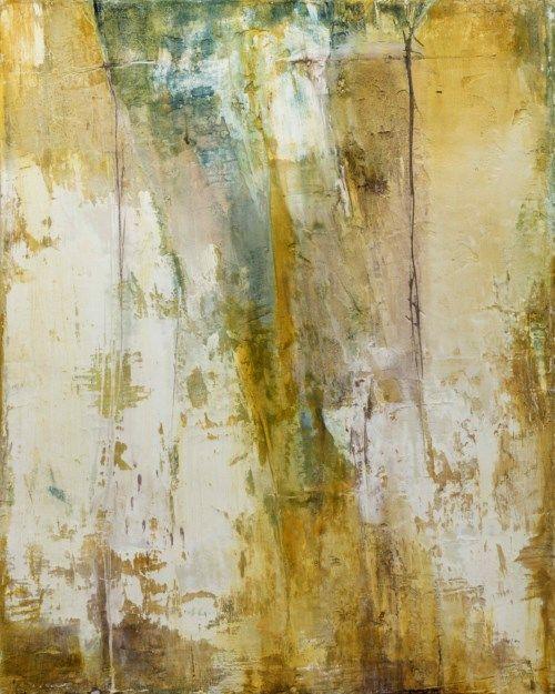 form aufgelost in bernstein 160 x 120 cm moderne kunst bilder große gemälde modern der