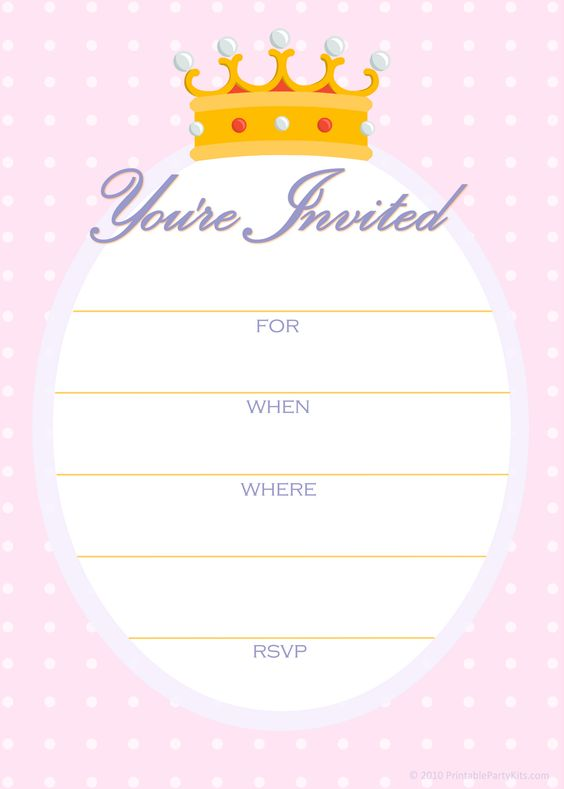 17 best images about Invitations on Pinterest Party invitations - engagement invitation templates free printable