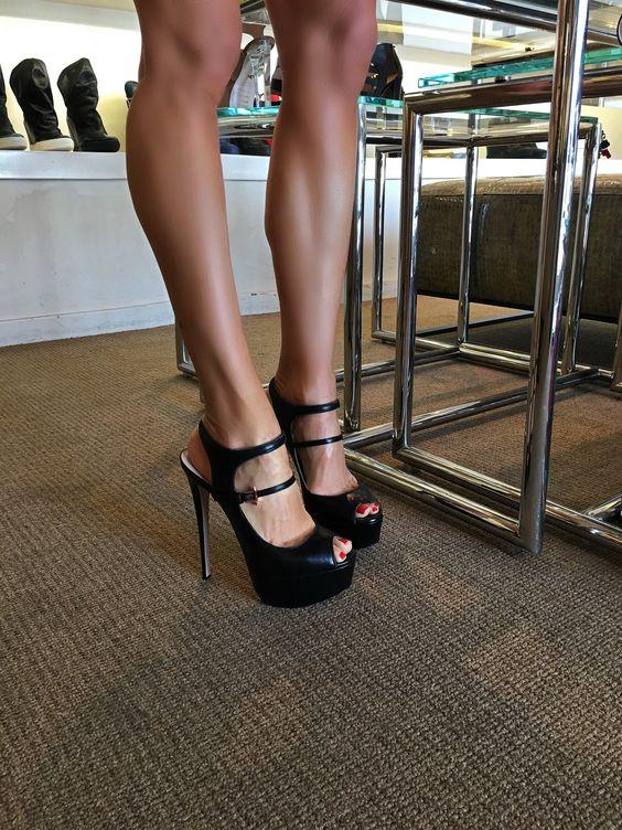 Ruthie Davis shoes                                                                                                                                                      More