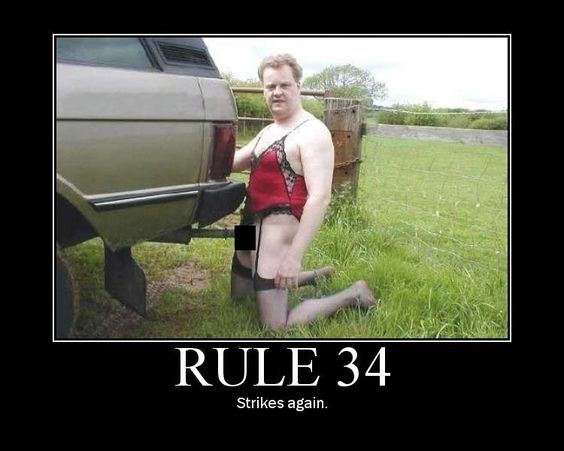 rule 34 search