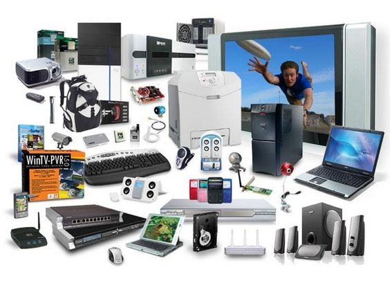 Get all working deals and coupon of homeshop18 @ http://www.couponpedia.in/stores/homeshop18-coupons/ .
