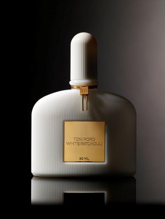tom ford white patchouli perfume bottle pinterest. Black Bedroom Furniture Sets. Home Design Ideas