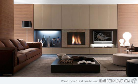 Best Aufbewahrungsmobel Wohnzimmer Pari Dispari Presotto Ideas .