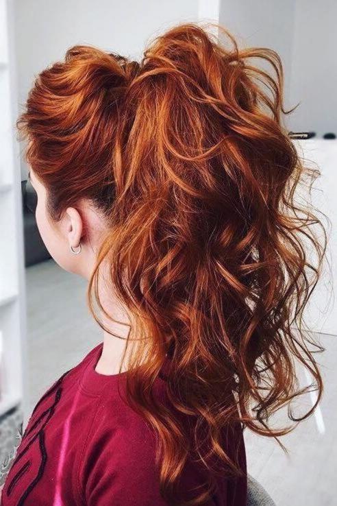 49++ Ecole de coiffure paris coupe gratuite idees en 2021