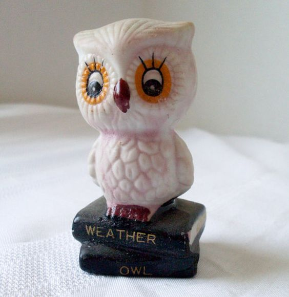 how to draw an owl vintage owl figurine and owl on 6800