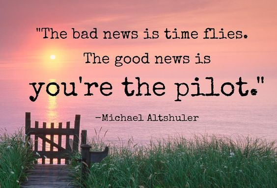 20 Inspirational Quotes To Brighten Your Day: Pilots, Good News And Inspirational Quotes On Pinterest
