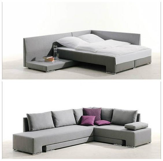 Single Beds Comfort Zone And Compact On Pinterest