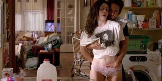 Erotik Netflix