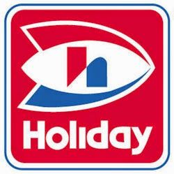 Holiday Gas Station: Double Gas Coupon Tuesday!+ $0.06 Per Gallon ...