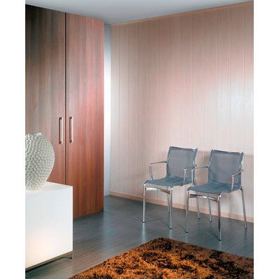 Obi Paneele Comfort Esche Select Kaufen Bei Obi Haus Deko Wolle Kaufen Paneele