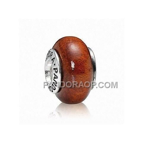 http://www.pandoraop.com/pandora-muirapiranga-wood-sterling-silver-charm-new-arrival.html PANDORA MUIRAPIRANGA WOOD & STERLING SILVER CHARM NEW ARRIVAL Only 12.00€ , Free Shipping!