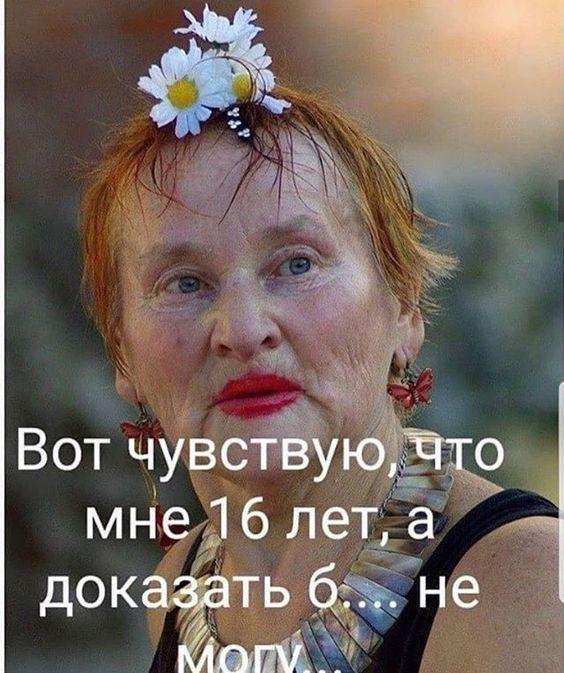 #шутки#статусас#возраст#16лет#юмор#настроение