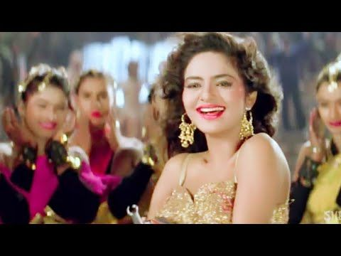 Diljale Movie Status Ajay Devgan Emotional Whatapp Status Video Diljale Dialogue Status Hd Youtube Youtube Music Fashion