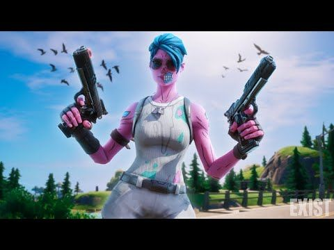Fortntie Youtube Ghoul Trooper Trooper Fortnite Epic games and people can fly publishing: fortntie youtube ghoul trooper