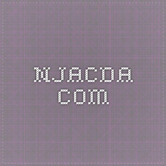 njacda.com
