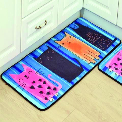 Gorgeous Kitchen Flooring Ideas With Images Kitchen Flooring Kitchen Mats Floor Flooring