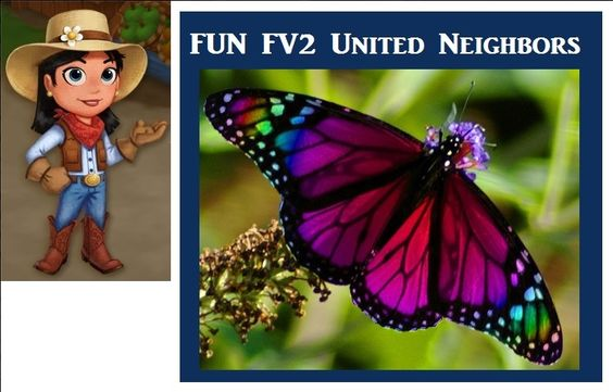 Farmville 2 Help! Find information on quests, co-op help, free farmbucks, expansion recipes, groups, grocer orders, animals, XP, Level up faster, trees, breeding barn, and much more! For FV2 tips, tricks, answers, problems and answers. Current issues, links to play for free.