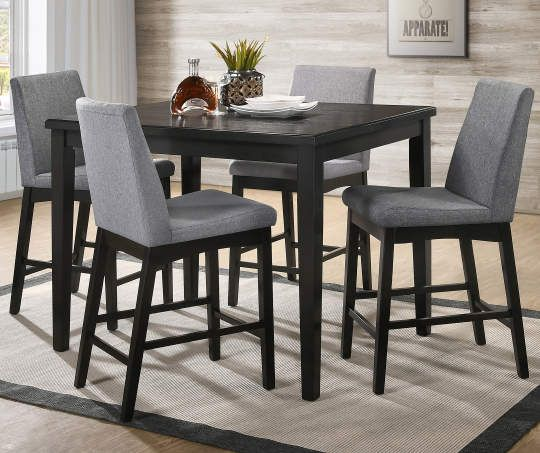 Madison Pub Set In 2019 Dining Room Furniture