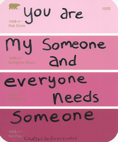 you are still my someone i miss you so much please talk to me words pinterest talk to. Black Bedroom Furniture Sets. Home Design Ideas
