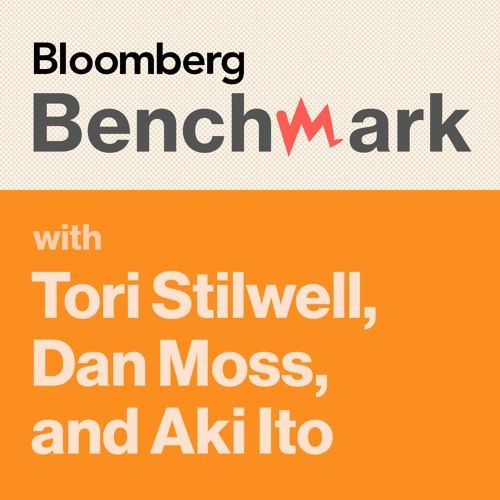 Episode 20: Stocks Are Melting Down. Is The Economy Next? by Bloomberg Business