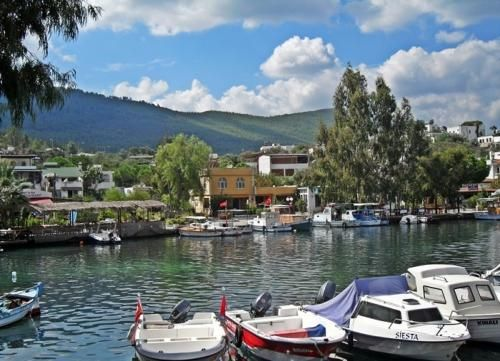 Bodrum Airport Guvercinlik Transfers Bodrum Airport Guvercinlik Transfers Bodrum Güvercinlik not only as one of the world's most eminent resort town of Turkey emerges.