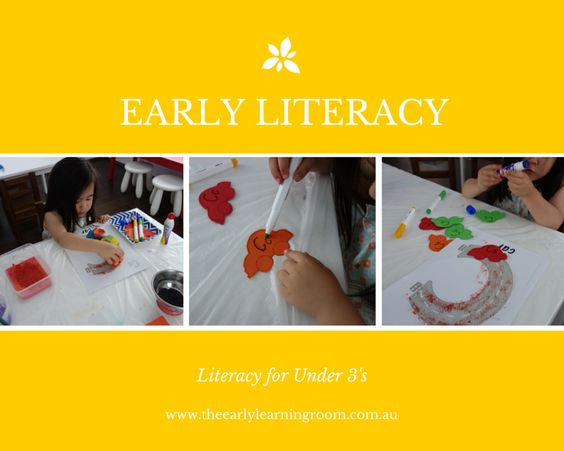For letter C activity ideas for under 3's + printables, visit our blog at www.theearlylearningroom.com.au.