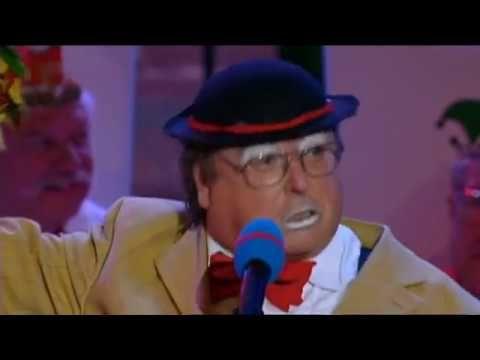 Jet Zo Laache Das Beste Aus Dem Kolner Karneval Teil 2 2000 2015 Youtube In 2021 Karneval Jet Youtube