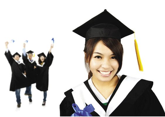 Tìm học bổng du học Nhật Bản không khó