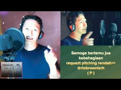 Memori Berkasih Siti Nordiana Achik Spin Video Karaoke Duet Bareng Lirik Tanpa Vokal Cover Youtube Di 2020 Karaoke Lirik Youtube