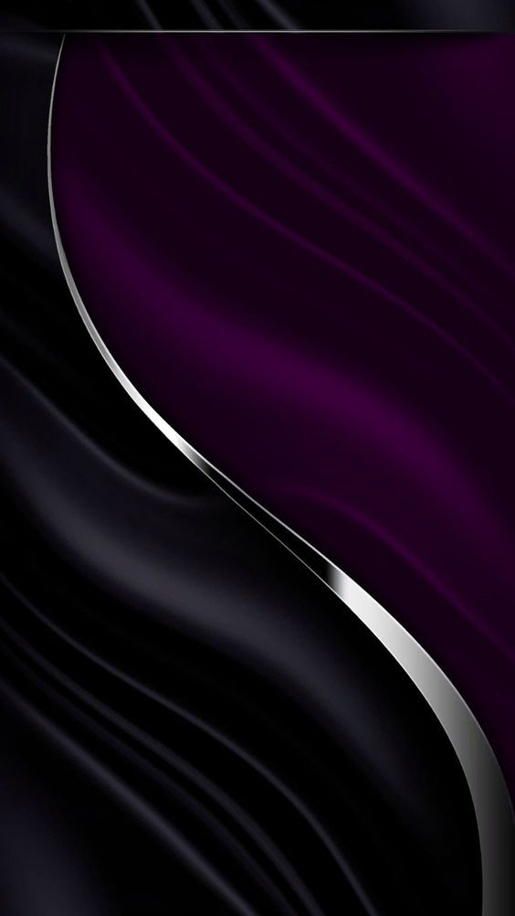 150 Abstract Iphone Backgrounds Backgrounds Cool Part 4 Whatsapp Background Phone Wallpaper Design Iphone Background Wallpaper