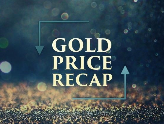 Today Gold Rate In Singapore Gold Market Today Gold Price Singapore Gold Rate In Malaysia Platinum Vs Gold Price To In 2020 Gold Price Today Gold Price Today Gold Rate